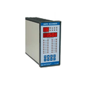 Panel Mounted Data Scanner Or Logger