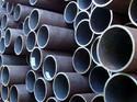IS 1239 Pipes