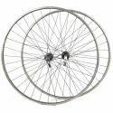 Bicycle Wheel Parts