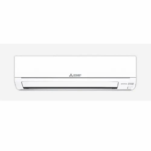 MSZ-HP Series Room Air Conditioners