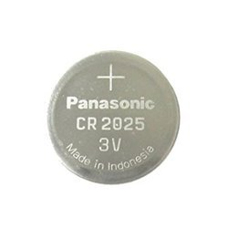 Button Cell Batteries At Best Price In India
