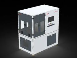 Accurite C-150 Laser Marking Machine