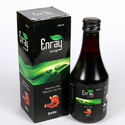 Ayurvedic Digestive Enzyme Syrup