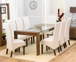 Latest Designing Dinning Table