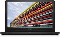 Dell Inspiron 3565 Notebook