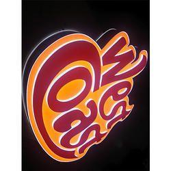 LED Signage Logo