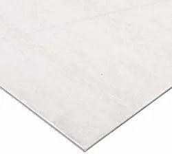 Stainless Steel Sheet Grade 321