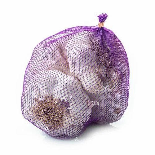 Packing Mesh Bag - Mesh Fruit Bag Manufacturer from Chennai