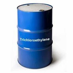 Trichloroethylene Liquid