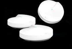 TP-LINK DECO M5(3 pack)