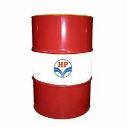 210 Litre HP Gear Oil Xp 85 W- 90