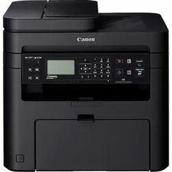 Canon Mf244dw Multi-function Laser Printer