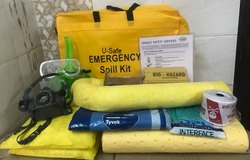 ESP Hospital Spill Kit