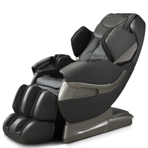 irest a 382 massage chair at rs 285000 piece andheri east pune
