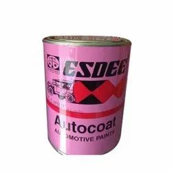 Esdee Paints High Gloss Esdee Industrial Paints, Packaging Type: Container, Liquid