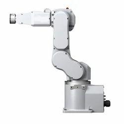 Epson ProSix C4-A901C Industrial Robot
