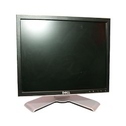 Used LCD Monitor - Second Hand LCD Monitor Latest Price