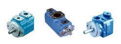 Pvb20 Hydraulic Pump Service