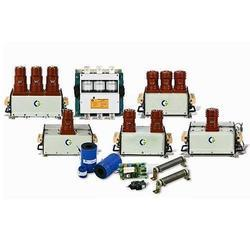 Crompton Greaves 3-Phase Vacuum Contactor