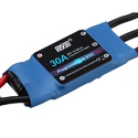 DYS 30A Brushless Speed Controller ESC Simonk Firmware