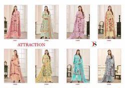 Deepsy Ladies Designer Suit