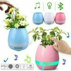 2.0 CE Plant Bluetooth Speaker