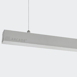 Interio LED Liner Light ALI 30