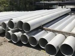 Hastelloy Seamless Pipes
