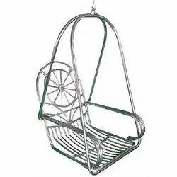 SS Single Seat Swing