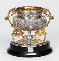 1017 Designer Sport Cup Trophy