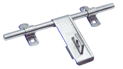 Santro Stainless Steel Aldrop