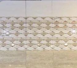 Wall Tile 12x18