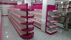 Departmental Store Rack Virudhunagar