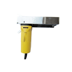 Outer Angle Pneumatic Cleaning Tool