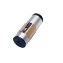 Sound Calibrator Lutron Instruments Sc 942