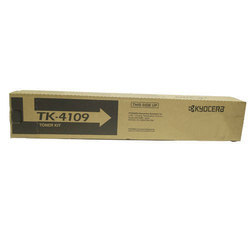 Kyocera TK 4109 Toner Cartridge