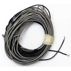 Door Heating Cable