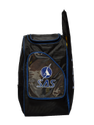 SAS Premium Cricket Kit Bag