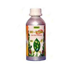 Bio Power Organic Miticides