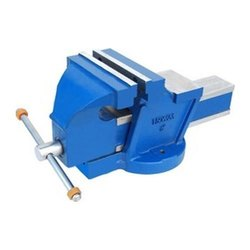 Apex Bench Vice