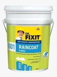 Dr. Fixit 601 Raincoat
