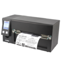 Godex HD-830i Barcode Printer