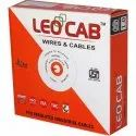 LEO CAB PVC Insulated Industrial Cables