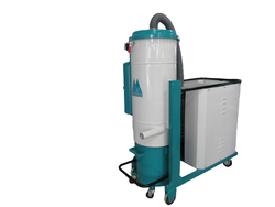 Wet Dry Vacuum Cleaner -AMSC Models
