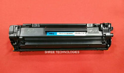 HP 278 Toner Cartridge Compatible
