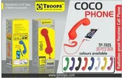 TP Troops 7025 Coco Phone