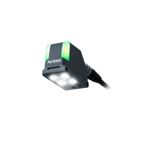 Keyence OP-87451 Vision IV Series Sensor - Keyence India