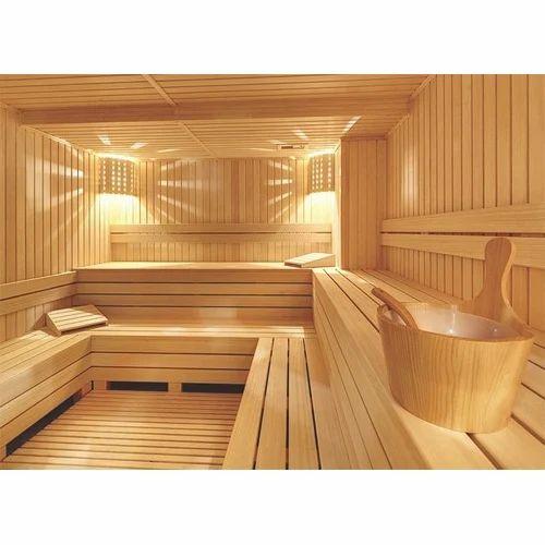 sauna ile ilgili görsel sonucu