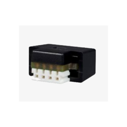 Upgrade Key RKSATA8R5 RAID Controller