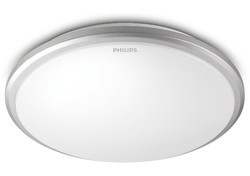 Fall Ceiling Lights - Philips